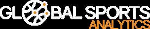 gsa-footer-logo