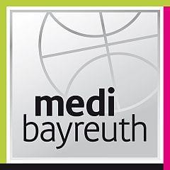 Medibayreuth