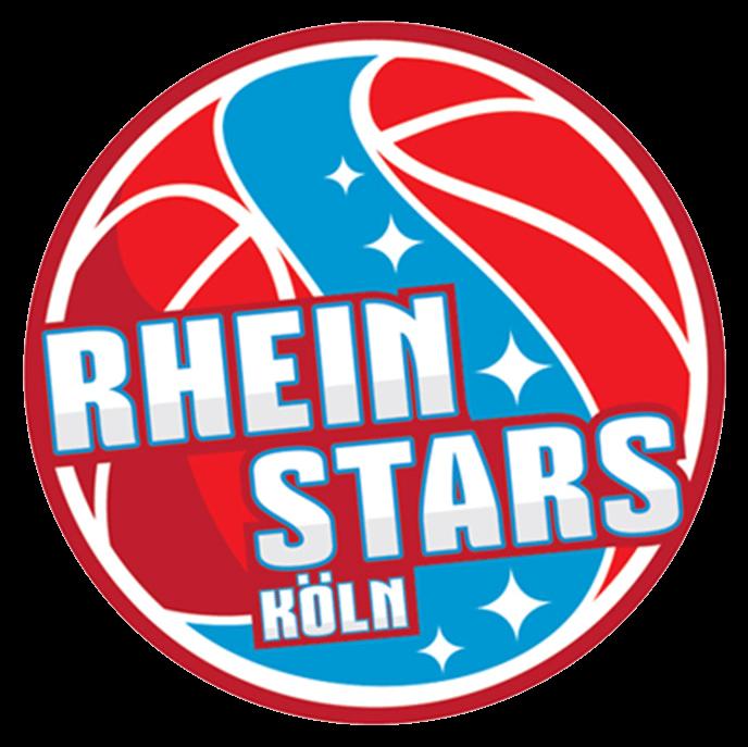 Rheinstars Koeln