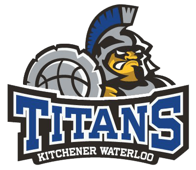 Titans Kitchener Waterloo