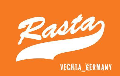 SC Rasta Vechta