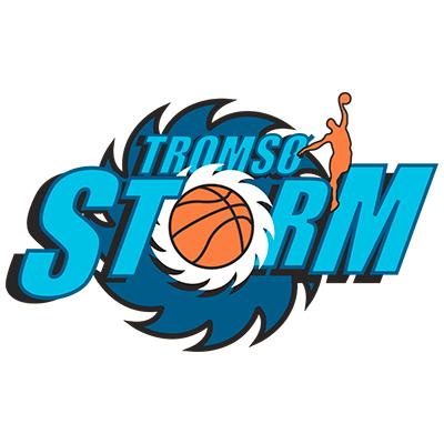 Tromso Storm